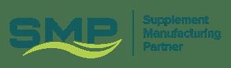 SMP_logo copy